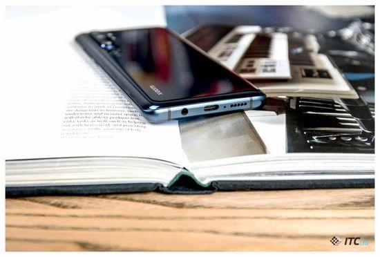 Xiaomi Mi Note 10 Smartphone Review