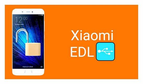 Xiaomi Redmi Note 8 Which Android